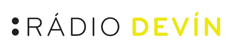 Logotype Rádio Devín