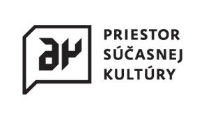 Logotype A4 – priestor pre súčasnú kultúru