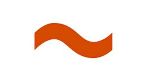 Logotype Hevhetia