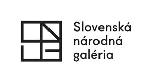 Logotype SNG