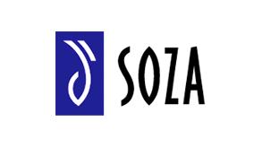 Logotype SOZA
